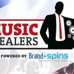 BrandSpins Acquires TONE Technology to Revolutionize Advertising Music