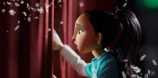 BBC One Celebrates Spending Christmas Together in 2017 Christmas Advert