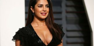 HARMAN Names Priyanka Chopra as Global Brand Ambassador