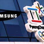 Samsung Launches Official App for PyeongChang 2018