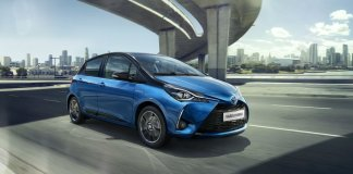 Toyota Europe and Dassault Systèmes Collaborate on Digital Marketing