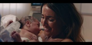 WaterWipes Showcases Parents' Journey in Global Campaign