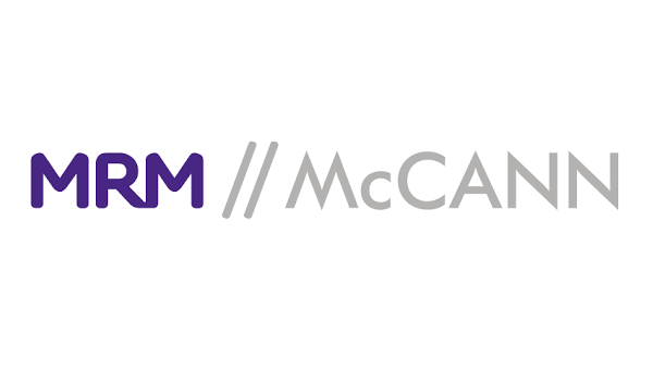MRM//McCann Veeva Systems