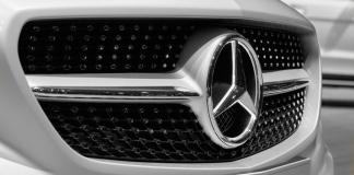 Mercedes-Benz Awards International Budget to Publicis