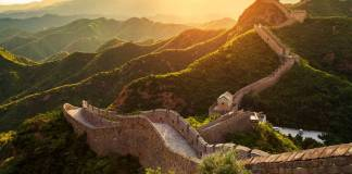 Hainan Airlines Launches First Ever Mexico to Beijing Service