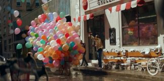 "Coca-Cola Launches ""The Wonder of Us"" with New Ad Campaign"