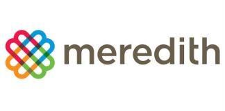 Meredith Agrees to Sell Time Inc. UK to Epiris