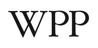 Burson-Marsteller Merges with Cohn & Wolfe Announced WPP
