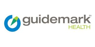 Guidemark Health Names Michael Parisi as CEO