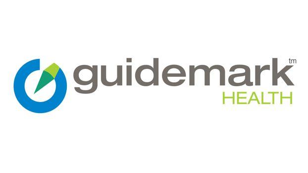 Guidemark Health Names Michael Parisi as CEO