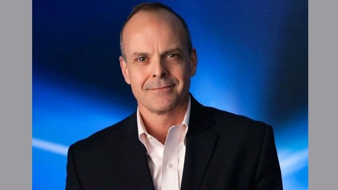 WPP Appoints Chris Preuss to Lead Team Ford Public Affairs
