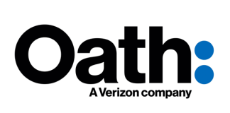 Oath Becomes Linux Foundation Gold Member