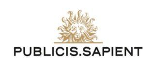 Publicis.Sapient partners with UiPath