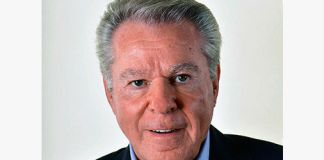 Irwin Gotlieb Transitions to Senior Advisor to WPP from Chairman Role