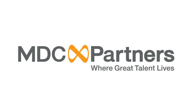 MDC Partners and Instrument Team Up in Strategic Partnership