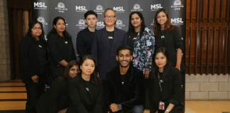 MSL Expands Footprint in ASEAN Countries by Rebranding Operations