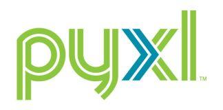Pyxl logo