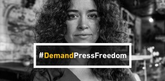 Al Jazeera Launches the 2nd Phase of its Press Freedom Campaign