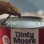 dinty moore beef stew campaign golden effie award