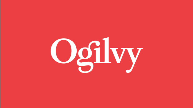 Ogilvy named Leader for the fifth consecutive year by Gartner
