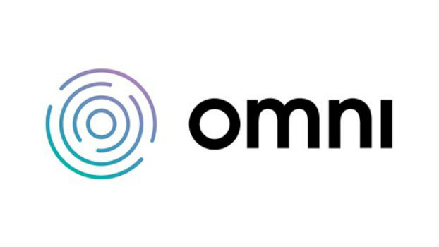 Omnicom Omni Data Driven Marketing