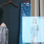 Guess Collaborates with Alibaba to Bring Artificial Intelligence to Fashion