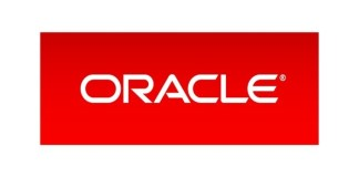 Perry Ellis Implements Oracle to Personalise Global Customer Experience