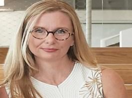 Digitas UK Creative Role to be Lead By Emma De La Fosse