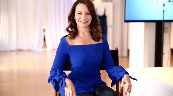coolsculpting kristin davis