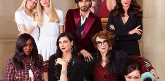 l'oréal roots family
