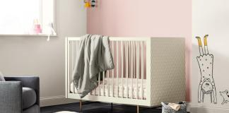 pottery barn kids uk