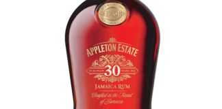 appleton estate campari
