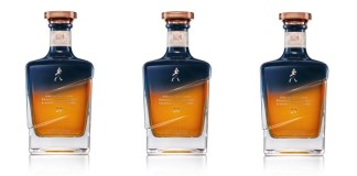 johnnie walker midnight 28