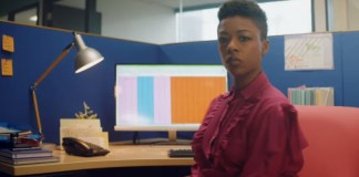 secret samira wiley