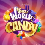 zynga world of candy