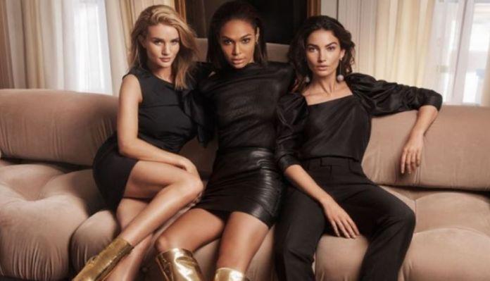 capri versace fashion
