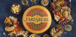 jarlsberg best served