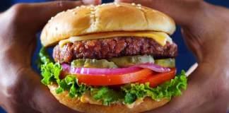 don lee burgers