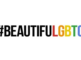 "Pantene Launches ""Don't Hate Me Because I'm #BeautifuLGBTQ"" Campaign"