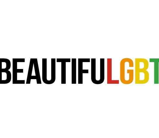 """Pantene Launches """"Don't Hate Me Because I'm #BeautifuLGBTQ"""" Campaign"""