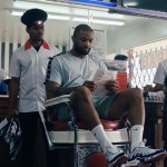 Multiple Stars Join Forces in New Foot Locker Campaign