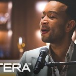SK-II Pitera Essence Gets Love Song by John Legend