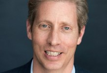Ad Council Announces New Board Chair David Fischer