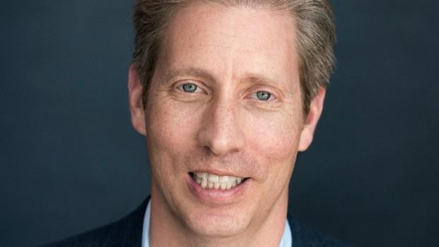 Ad Council Announces New Board Chair David Fischer