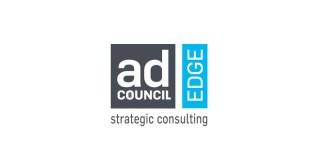 ad council edge logo