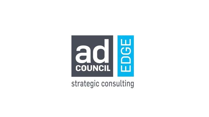 ad council edge logo