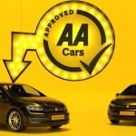 AA Cars