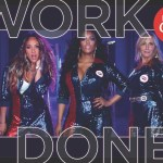 """Fiber One Shows Off its """"Work Done"""" in Star-Studded Music Video"""