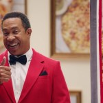Pizza Hut UK Delivery launch 'Too good to be true, but true' campaign