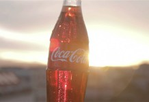 Coca-Cola extends 32-year sponsorship for UEFA EURO 2020